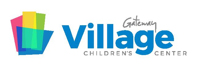gvcc-logo-01